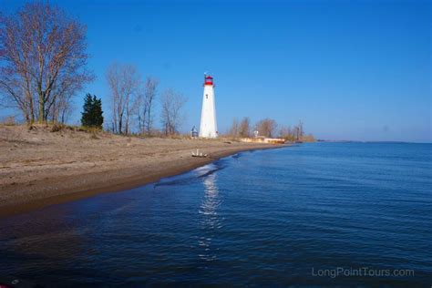 Lake Ontario Boat Tours by 59 Best Favorite Norfolk Spaces Images On