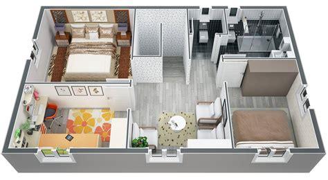 cours de cuisine ado modèle villa traditionnelle 100m2 à étage réalisable dans