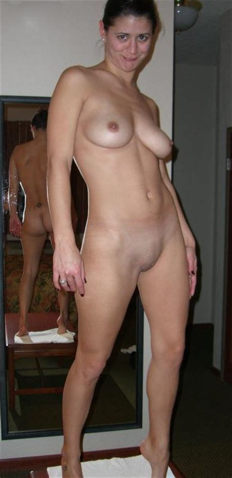 Fit MILF Milf Pictures Sorted By Rating Luscious