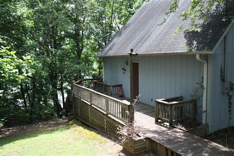 Smith lake lewis smith lake is a perfect place for an outdoor adventure. TREEHOUSE: Crane Hill AL 3 Bedroom Vacation Home Rental ...