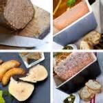 comment cuisiner du foie de boeuf comment cuisiner du foie gras