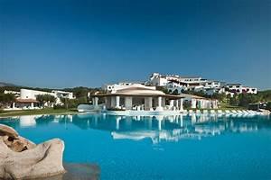 Hotel Sardinien Süden : hotel romazzino sardinien luxushotel bei designreisen ~ A.2002-acura-tl-radio.info Haus und Dekorationen