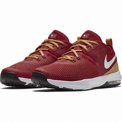Nike Shoes 49ers Air Denver Broncos Max