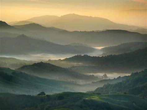 Fantastic Landscape Photography Xcitefun