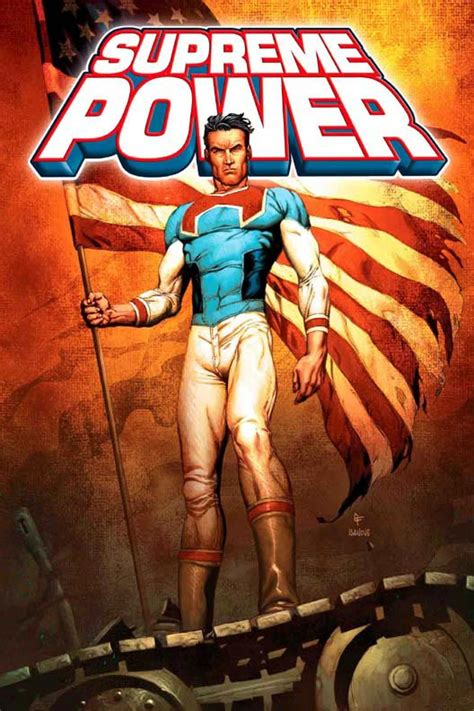 supreme power why marvel s supreme power should a netflix tv series