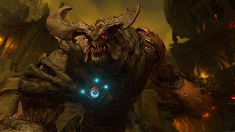 Doom Quakecon 2015 Screens Show Bloody Hell Vg247