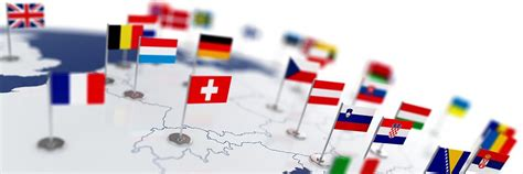 european union brings member states   lead