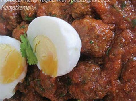 recette cuisine marocaine recettes de tajine de moroccan cuisine marocaine