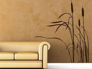 Wandgestaltung Farbe Wohnzimmer : wanddesign farbe wandgestaltung wohnzimmer wohnzimmer wandgestaltung wanddesign wanddesign farbe ~ Sanjose-hotels-ca.com Haus und Dekorationen