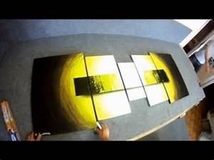 Wandbilder Richtig Aufhängen : ein bild in der dachschr ge aufh ngen doovi ~ Indierocktalk.com Haus und Dekorationen