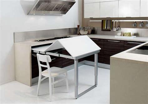 cuisine pratique et fonctionnelle astuce rangement malin pour une cuisine fonctionnelle