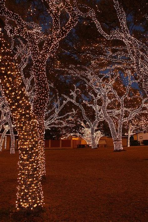 how to wrap christmas lights christmas lights in johnson city texas outdoor