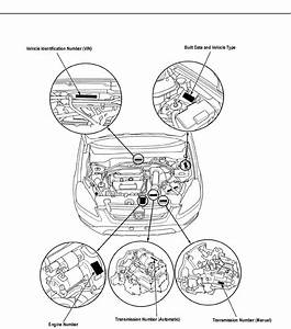 2002 Honda Crv Repair Manual Pdf