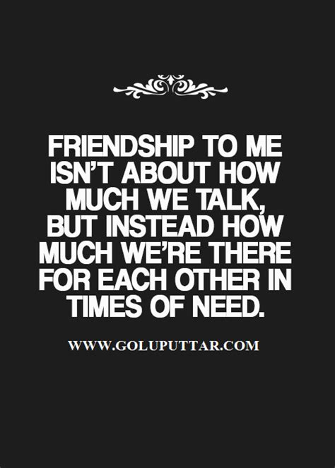 Real Friends Quotes Real Friend Quotes Www Pixshark Images Galleries