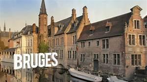 La Belgique Comme Destination Touristique Service Public