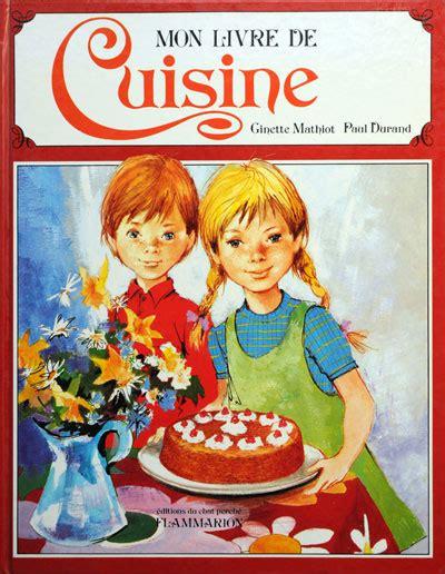 mon livre de cuisine paul durand illustrateur accueil