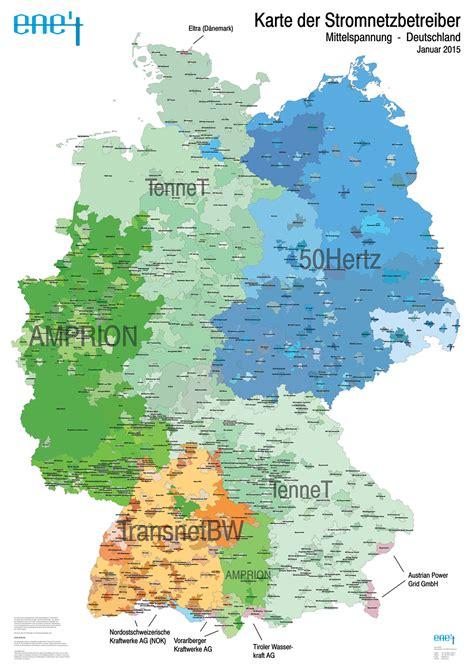 msp cortar 2015 ohne baixar deutschland