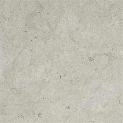gray limestone tile chellah grey limestone tile arizona tile