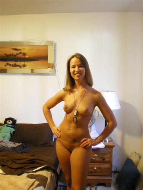 Military Girl Porn Pic Eporner