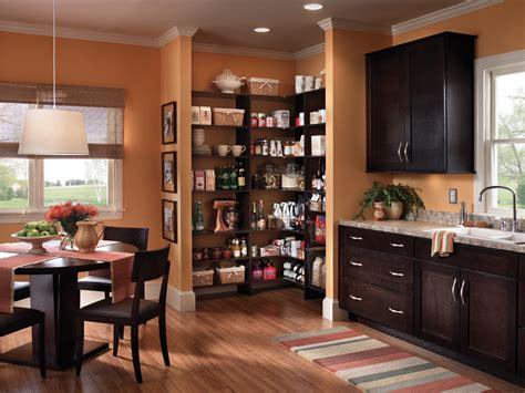 kitchen closet pantry ideas pantries drakeclosetdesign