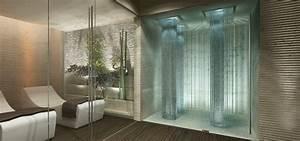 Terrazzo Con Piante Rampicanti ~ la scelta giusta è variata sul design della casa