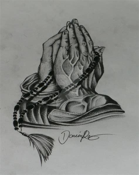 Allah Tattoo Designs  Wwwpixsharkcom  Images Galleries