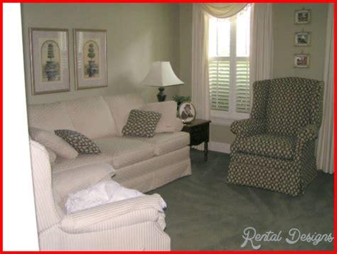 Decorating Small Living Room Rentaldesignscom