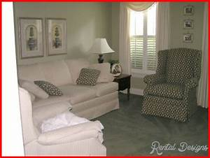 Decorating small living room rentaldesignscom for Small house decoratin ideas