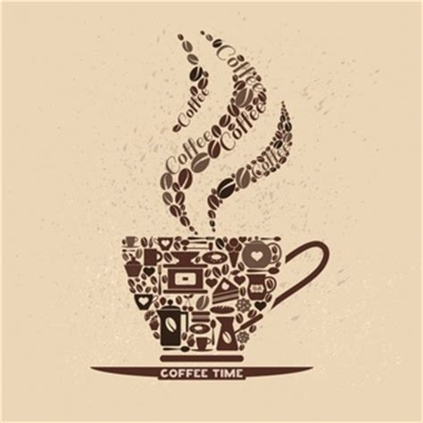 Coffee Cup Vectors, Photos and PSD files   Free Download