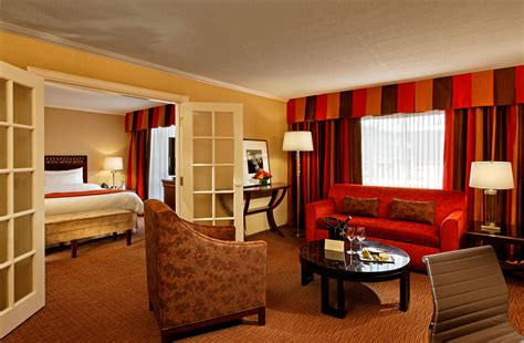in suite suite download images photos and pictures