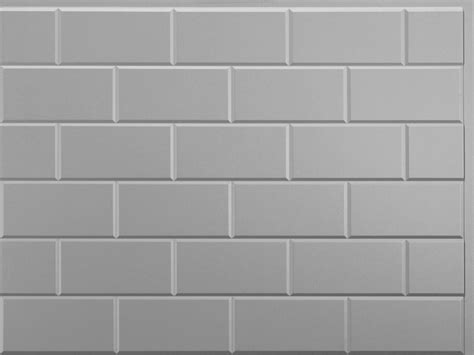 subway wall tile tile panels tile design ideas