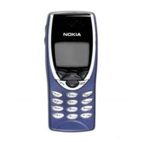 when were phones invented technology timeline 2001 2013 timetoast timelines