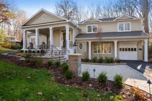 front porch designs for split level homes remarkable front porch designs for split level homes of dining table picture split level home