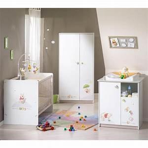 Mobilier Chambre Enfant : mobilier chambre b b qu bec id es de tricot gratuit ~ Teatrodelosmanantiales.com Idées de Décoration