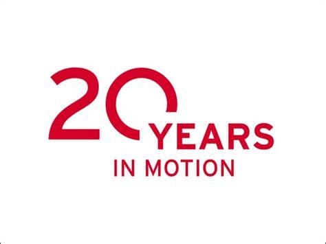 Velox Celebrates 20 Year Anniversary