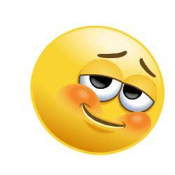 animated smiley faces emoticons emoji  smileys