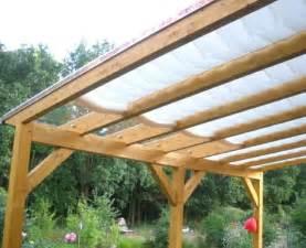 sonnenschutz balkon seilspanntechnik glasdach sonnensegel 91x220 cm uni weiß faltsonnensegel sonnensegel terrassen beschattung