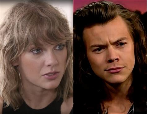 This Mix Of One Direction's 'Perfect' And Taylor Swift's ...