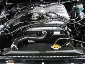 24 Best Oldsmobile Used Engines Images On Pinterest