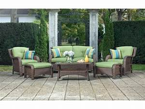 Best patio furniture canada sears canada patio chair for Waterproof patio furniture covers canada