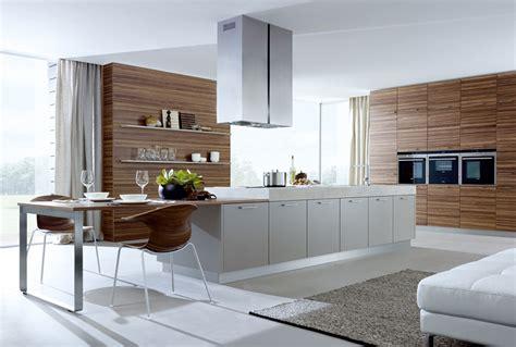 prix des cuisines des cuisines design à prix doux inspiration cuisine