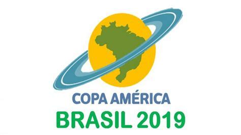 Copa America 2019 Group B Teams Preview, Prediction, Schedule