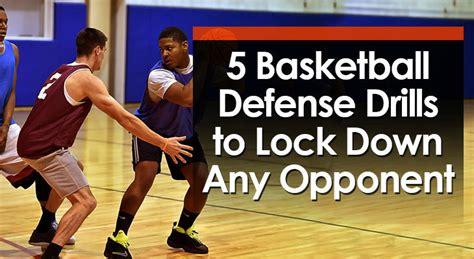basketball  coaches basketball drills plays