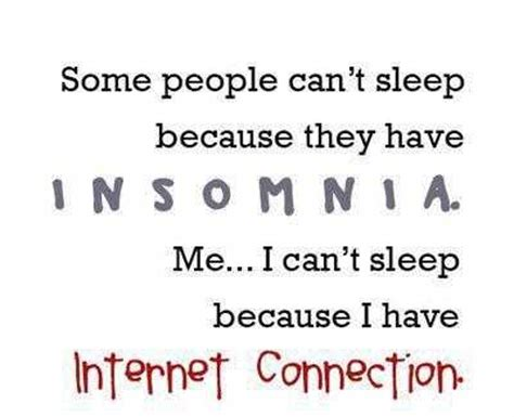I Want To Sleep Funny Quotes