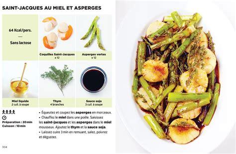 cuisine plus recette quot simplissime quot le livre de cuisine qui bat tous les