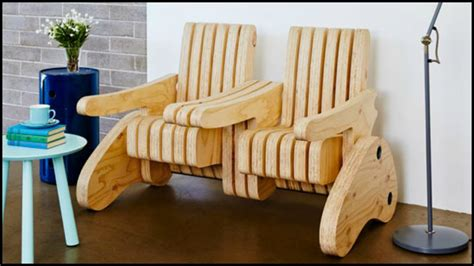 multi function seat  turns   bench armchair