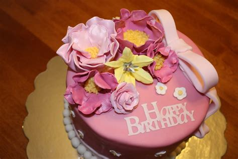 happy birthday wishes images  quotes