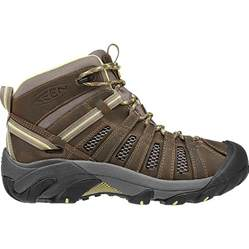 womens keen hiking boots sale keen voyageur mid hiking boot 39 s backcountry com