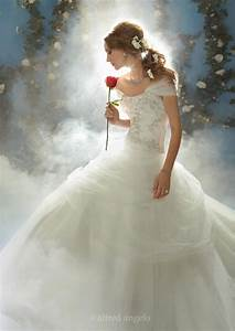 Dana markos events event design and floral styling for Disney themed wedding dresses
