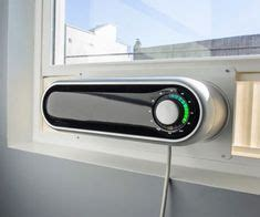If you detect a problem, begin troubleshooting immediately. Window A/C Unit That's Less Than 6 Inches Tall   Remodeled ...